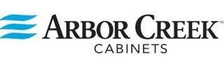 arbor-creek-logo